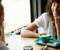 7 formas de dirigir una conversación como todo un experto