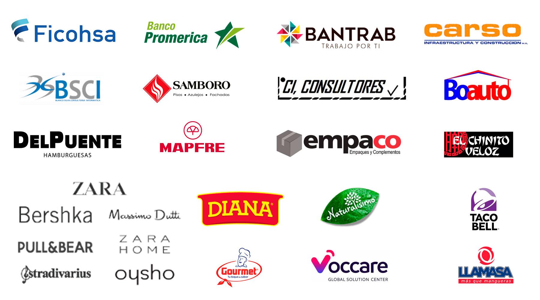 Empresas-contratando-El-Aplicante