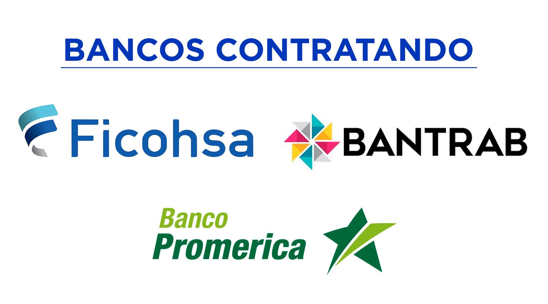 Trabajos-en-bancos-El-Aplicante