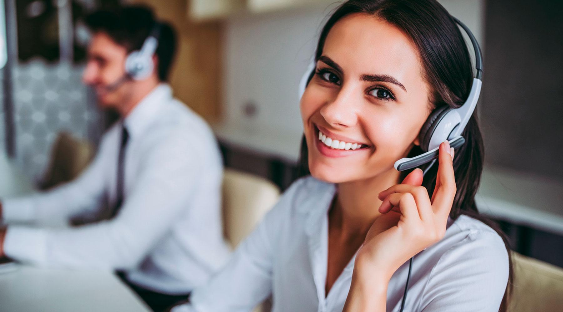 Trabajos-en-Call-Center-El-Aplicante