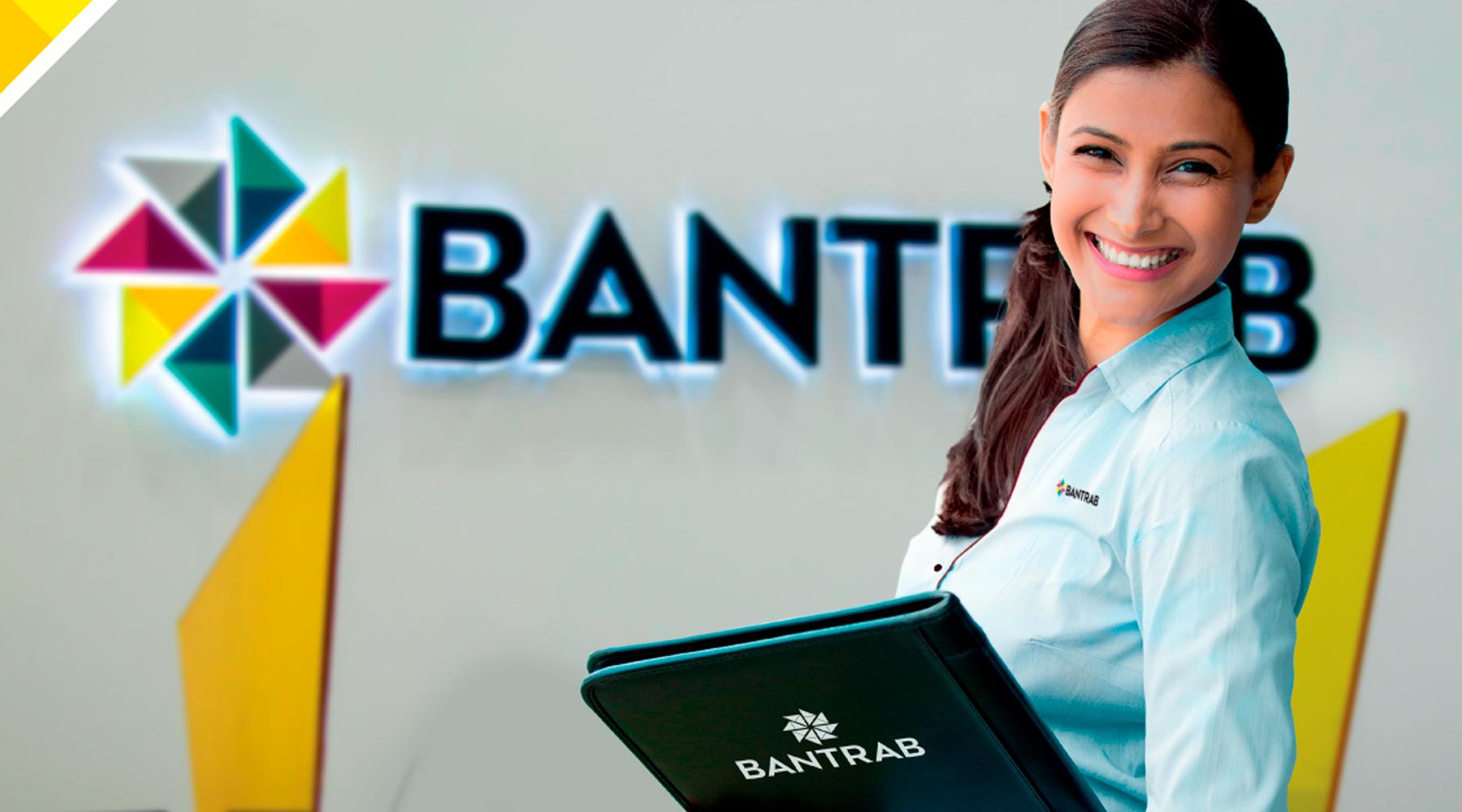 Trabajos-en-BANTRAB-Guatemala-El-Aplicante
