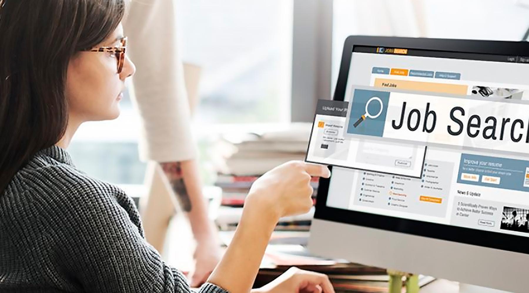 6-tips-para-encontrar-trabajo-en-poco-tiempo-El-Aplicante