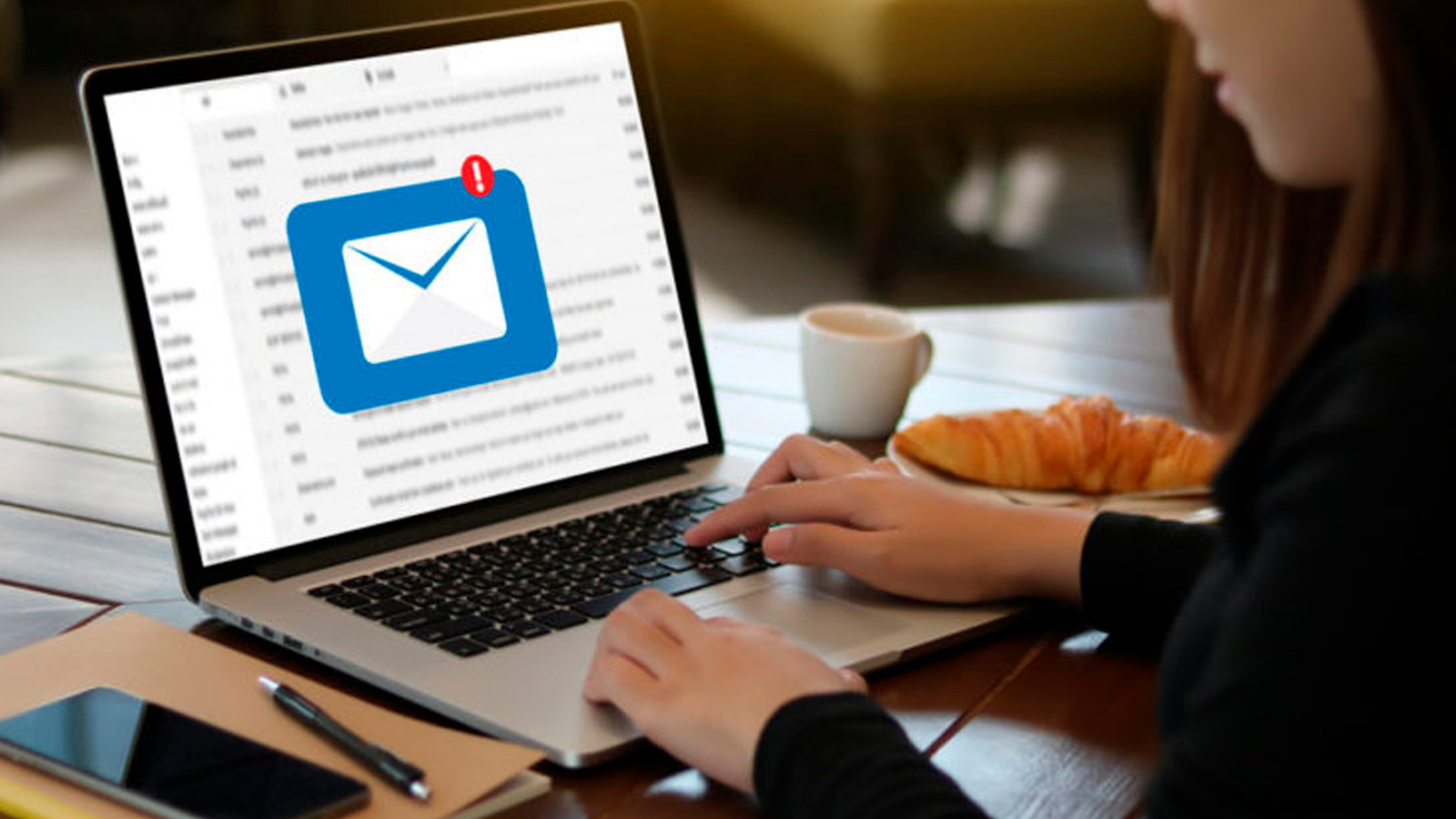 Cómo-enviar-tu-curriculum-por-correo-electrónico-El-Aplicante